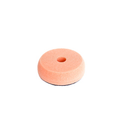 RR Customs Classic DA MEDIUM CUT orange 80mm
