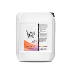 RRC Interior Cleaner 5L | Wildberry