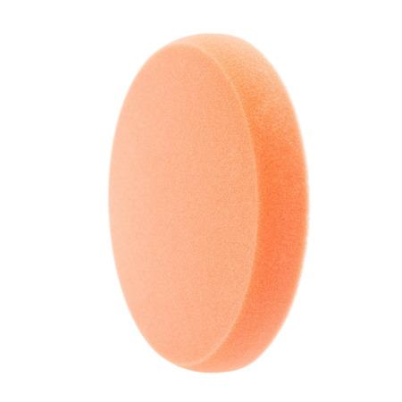 RR Customs Classic MEDIUM CUT Orange 150mm