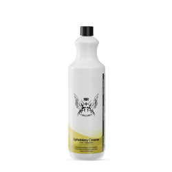 RRC UPHOLSTERY CLEANER LOW-FOAMING 1l