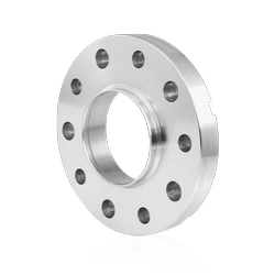 RENAULT / NISSAN / 25MM / 66.1 / 5x114.3 /  DYSTANS PERFORMANCE