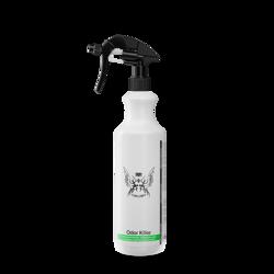 RRC  Odor Killer 1l + Trigger Premium | Neutralizator zapachu