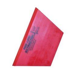 Rakla magnum red line extractor
